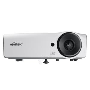 Vivitek D552 3D Video Projector